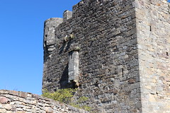 Capdenac - Le donjon ou la Tour de Modon (Yann LESELLIER) Tags: lot tour capdenac capdenaclehaut