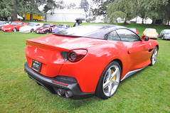 Ferrari Portofino (4) (Gearhead Photos) Tags: porsche rolls royce pagani huayra bc bugatti chiron luxury supercar van dusen 356 911 gt3 rs aston martin bentley lotus jaguar land rover range singer cadillac dde daily driven exotics wrap rwb 458 488 portofino lusso maserati mclaren p1 720s 575lt 650s 675lt karma revero silver dawn cullinan suv bmw m2 m4 m5 m8 acura nsx fatburger hawksworth gardens vancouver huracan lamborghini aventador cabriolet convertible coupe trove defender viper dodge expensive rare collectible