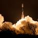 ICESat-2 Launch 1