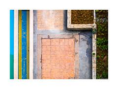 Rizal Drive 04 (Dick Snaterse) Tags: bgc manila philippines leica rizaldrive dicksnaterse ©2018dicksnaterse