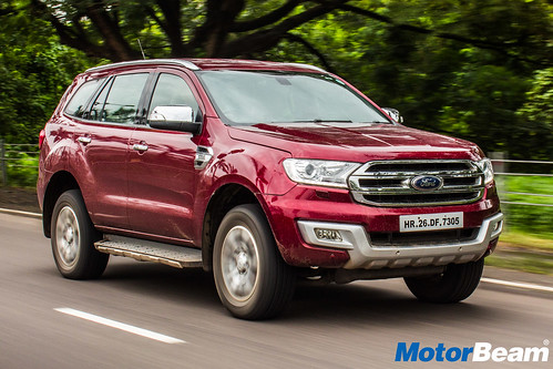 Ford-Endeavour-Long-Term-6