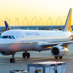 United A320 (ORD) thumbnail