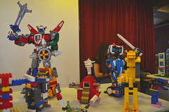 DSC_0095 (skockani) Tags: lego bricks legoland legominifigures cmf minifigures afol toys play fun legomania toyphotography legophotography lug rlug lugskockani legoskockani skockani exibition show