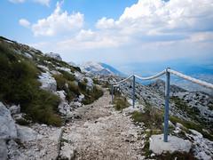 DSCN8478 (frebt2000) Tags: albanien reise makarska splitskodalmatinskažupanija kroatien hr