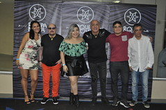"Maracanãzinho - 06/09/2018 • <a style=""font-size:0.8em;"" href=""http://www.flickr.com/photos/67159458@N06/43955684694/"" target=""_blank"">View on Flickr</a>"