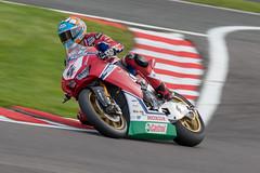 _U8A0515 (Scouseside) Tags: bennettsbritishsuperbike bmw canon7dmkii oultonpark britishsuperbikes kawasaki sigma150600 monster motorbikes superbikes pirelli dickies rockoil msvr motorsport