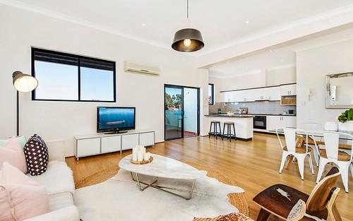 7/100-104 Parramatta Road, Stanmore NSW