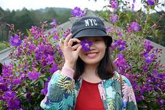 _DSC6703 (Quyr) Tags: dalat vietnam green smoke frog cloud tree forest langbiang lamdong portrait thunglungvang duonghamdatset