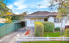 15 Hunter Street, Heathcote NSW