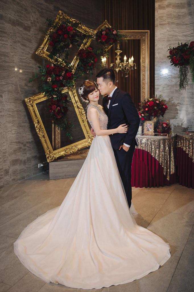 台北婚攝, 守恆婚攝, 婚禮攝影, 婚攝, 婚攝小寶團隊, 婚攝推薦, 新莊頤品, 新莊頤品婚宴, 新莊頤品婚攝-59