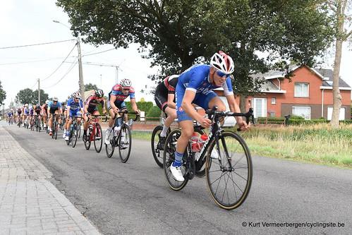Omloop der Vlaamse gewesten (142)