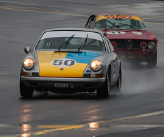 In the wet (dicktay2000) Tags: australia hsrca sydney ©richardtaylor easterncreek newsouthwales 20151128img6179
