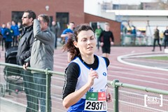 """2018_Nationale_veldloop_Rias.Photography228 • <a style=""""font-size:0.8em;"""" href=""""http://www.flickr.com/photos/164301253@N02/44139332334/"""" target=""""_blank"""">View on Flickr</a>"""