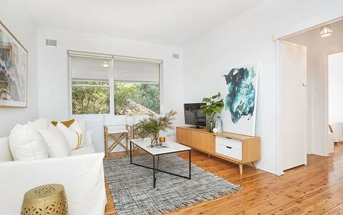 2/96 Onslow St, Rose Bay NSW 2029