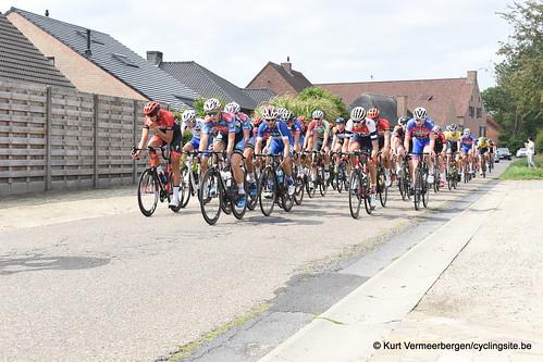 Omloop der Vlaamse gewesten (96)