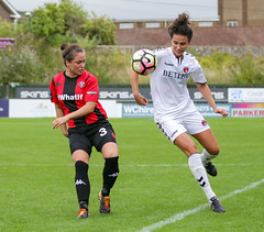 Lewes FC Women 5 Charlton Ath Women 0 Conti Cup 19 08 2018-692.jpg (jamesboyes) Tags: lewes charltonathletic women ladies football soccer goal score celebrate fawsl fawc fa sussex london sport canon continentalcup conticup
