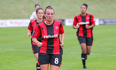 Lewes FC Women 5 Charlton Ath Women 0 Conti Cup 19 08 2018-889.jpg (jamesboyes) Tags: lewes charltonathletic women ladies football soccer goal score celebrate fawsl fawc fa sussex london sport canon continentalcup conticup