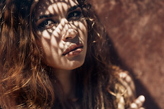 Queen Of Thailand (ClvvssyPhotography) Tags: ifttt 500px sunlight thailand queen beauty bautiful exotic woman women lips outdoors outside canon capture upclose eyes sun hair bohemian boho female person people portrait portraits portratiture