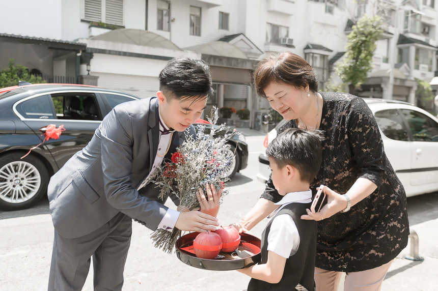 44190320451 cd9699d9b9 o [台南婚攝] J&J/大員皇冠酒店