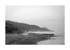 (giovdim) Tags: giovis greece monochrome athos sea seascape walk walking mist loneliness leaving thesoundofthesea street landscape monk faraway thedoorsofyourheart moine hazy solitude ιβήρων