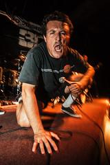 Drain (mikedthorn) Tags: punk hardcorepunk hardcore 924gilman