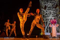 Opening Cultura Nova 2018