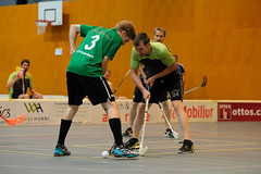 uhc-sursee_sursee-cup2018_freitag-kottenmatte_031