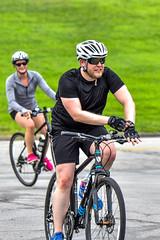 bikerideshawnee-8964 (CityofShawnee) Tags: 2018 bikeevent bikes tourdeshawnee