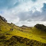 The Quiraing Scotland thumbnail
