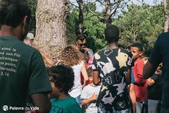 20180801-IMG_1152.jpg (palavradavidaportugal) Tags: wordoflifeportugal ocaminho surfcamp summercamp palavradavidaportugal jogos games kidzweek acampamentoverão elcamino palavradavida portugal