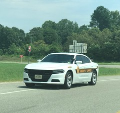 Caroline County Sheriff's Office, VA (10-42Adam) Tags: police sheriff lawenforcement 911 cop dodge charger dodgecharger slicktop markedslicktop carolinecounty virginia sheriffsoffice countysheriff virginiasheriff