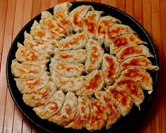 baked-gyoza_020918 (kazua0213) Tags: foveon sigma quattro cuisine gyoza