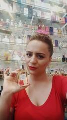 #parishaydar #parfumerie #france (creamgland1) Tags: parishaydar parfumerie france
