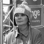 Fringe on the Mile 2018 0162 thumbnail