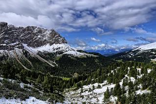 Panorama #1