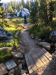 20180822-IMG_9840.jpg (Daniel Pouliot) Tags: highsierracamps backpacking sunrisehighsierracamp sunriselakes yosemite yosemitenationalpark highsierracamp wawona california unitedstates us