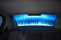 Car wash.... (2c..) Tags: 2c car wash auto ireland ambient light back seat 2cimage blue