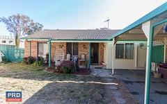 4/16 McInnes Street, Karabar NSW