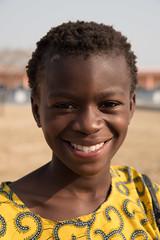 new school (mariolasobol) Tags: riseinternational africa angola girl empowergirls beauty education aducationfirst kids children smile africanchildren educationforall portrait humble learn newschool school