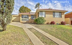 5 Bass Place, Ruse NSW