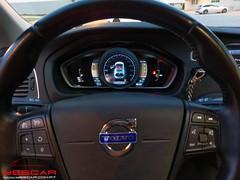 YESCAR_Volvo_V40_D2Rdesign (43) (yescar automóveis) Tags: yescar volvo v40 d2 rdesign