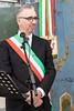 Pietro Maruzzi GFA (26) (534x800)