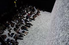 Shimmering Perceptions / Rainer Kohlberger (AT) (Ars Electronica) Tags: 2018 arselectronica arselectronica2018 arselectronicafestival austria error errortheartofimperfection linz upperaustria oberösterreich österreich at deepspace deepspace8k arselectronicacenter aec shimmeringperceptions rainerkohlberger
