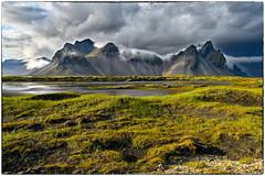 Vesturhorn Mountain (2, view large) (RKop) Tags: stokksnespenisula raphaelkopanphotography d500 1020nikkoraf‑pdx iceland vesturhorn stokksnes
