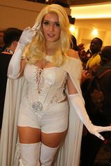 Dragon Con 2018 (Awesoman) Tags: dragoncon2018 dragoncon cosplay cosplaying cosplayers