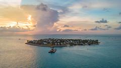 Sunset Key (Instagram: MAS Media Labs) Tags: adventureswithyou canon djiair drone dronephotography floridakeys islands keywest keys lifeofadventure masmedia masmedialab masmedialabs masmedialabscom ocean paradise sunsetkey travelwithme
