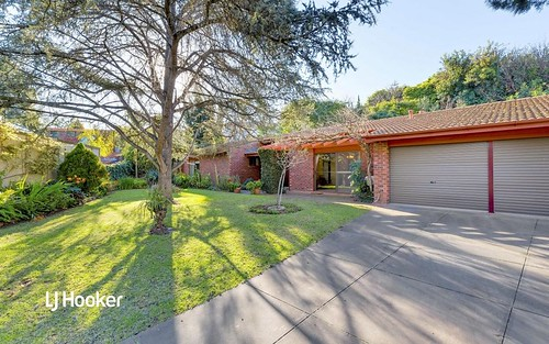 17 Hay Ct, Walkerville SA 5081