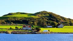 Mastrefjorden 21. aug  -18 (bjarne.stokke) Tags: rogaland norway norge norwegen