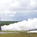NASA Marches On with Test of RS-25 Engine Flight Controller thumbnail