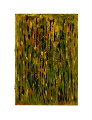 Summers Field (ICM Only) Tags: abstract art painterly paint expressionism acrylic